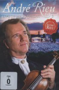 André Rieu: Live In Maastricht 3 - DVD