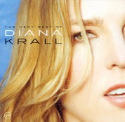 Diana Krall: The Very Best Of Diana Krall - CD