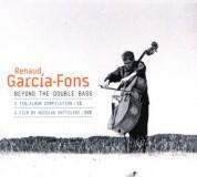 Renaud Garcia-Fons: Beyond the Double Bass - CD