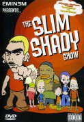 Eminem: The Slim Shady Show - DVD