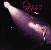 Queen - CD