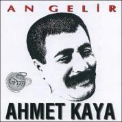 Ahmet Kaya: An Gelir - CD
