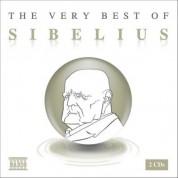 Sibelius (The Very Best Of) - CD
