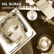 Nil Burak: Benim Sevdam - CD