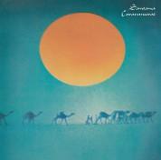 Carlos Santana: Caravanserai - Plak