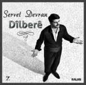 Servet Devran: Dîlberê - CD