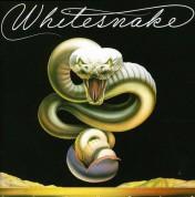 Whitesnake: Trouble - CD