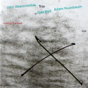 John Abercrombie Trio: Speak Of The Devil - CD