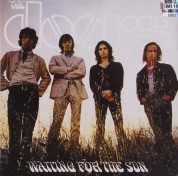 The Doors: Waiting For The Sun (Expanded) - CD