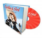 Cecilia Bartoli, Sol Gabetta: Dolce Duello - CD