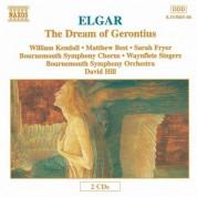 Elgar: The Dream of Gerontius, Op. 38 - CD