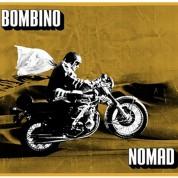 Bombino: Nomad - CD