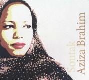 Aziza Brahim: Soutak - Plak