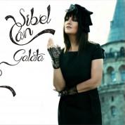 Sibel Can: Galata - CD