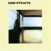 Dire Straits - CD