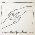 Frank Turner: Be More Kind - Plak