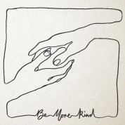 Frank Turner: Be More Kind - Plak