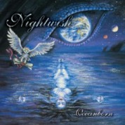 Nightwish: Oceanborn - CD