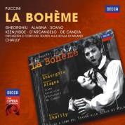 Puccini: La Bohème - CD