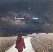 Triosence: Scorpio Rising - Plak