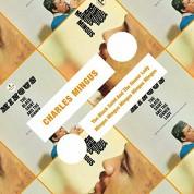 Charles Mingus: The Black Saint And The Sinner Lady / Mingus Mingus Mingus Mingus Mingus - CD