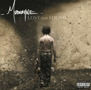 Mudvayne: Lost And Found - Plak