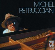 Michel Petrucciani: Best Of - CD