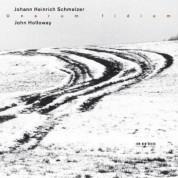 John Holloway: Johann Heinrich Schmelzer: Unarum fidium - CD
