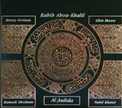 Rabih Abou-Khalil: Al-Jadida - CD