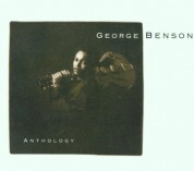 George Benson Anthology - CD