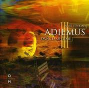 Adiemus III - Dances Of Time - CD