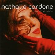 Nathalie Cardone: Servir Le Beau - CD
