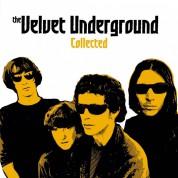 Velvet Underground: Collected - Plak