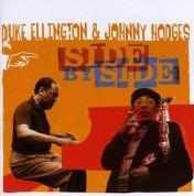 Duke Ellington: Side By Side + 6 Bonus Tracks - CD