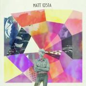 Matt Costa - Plak