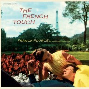 Franck Pourcel: The French Touch - Plak