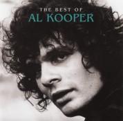 Al Kooper: The Best Of Al Kooper - CD