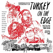 OME: Turkey on the Edge - Plak