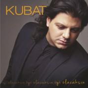 Kubat: İyi Olacaksın - CD