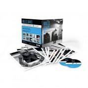 Miles Davis: Music & Photos - CD