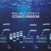 Paul McCartney, John Wilson: Ocean's Kingdom - CD