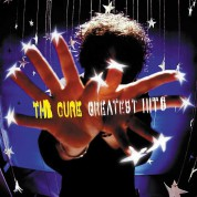 The Cure: Greatest Hits (Remastered) - Plak