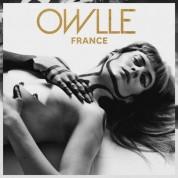 Owlle: France - CD