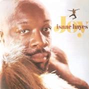Isaac Hayes: Joy - CD