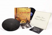 Rolling Stones: Beggars Banquet (50th Anniversary - Remastered - 180g Limited-Edition - 7