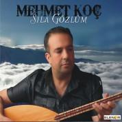 Mehmet Koç: Sıla Gözlüm - CD