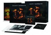 Black Sabbath: 13 - Plak