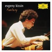 Evgeny Kissin - Fantasy - CD