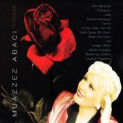 Muazzez Abacı: Tutkunum - CD