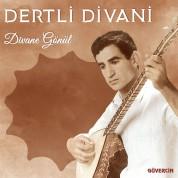 Dertli Divani: Divane Gönül - CD